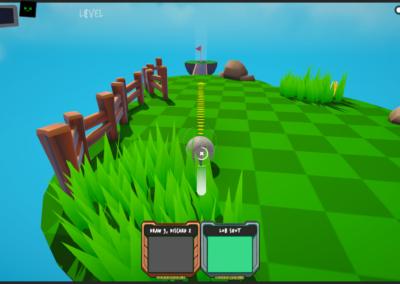 Golfie_1