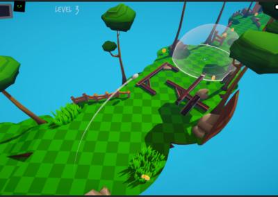 Golfie_18