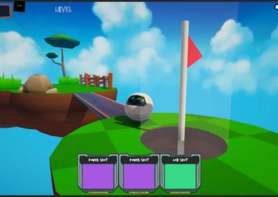 Golfie_20